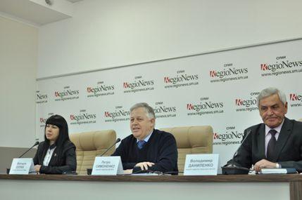 simonenko-sumy-19-mars-2014.jpg