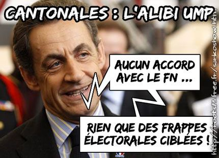 sarkozy cantonales tchernobyl sarkostique 4