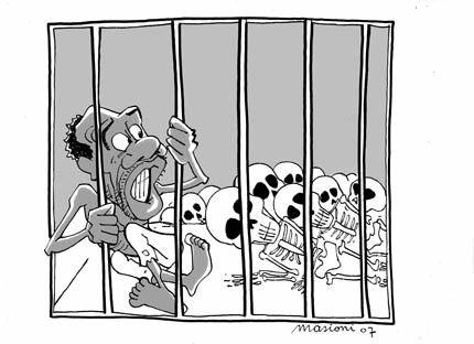 Prisons-cameroun1.jpg