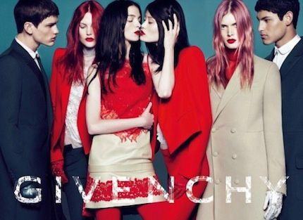 Givenchy-2.jpg