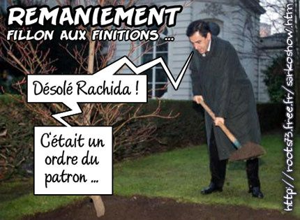 sarkozy dati fillon paris 4