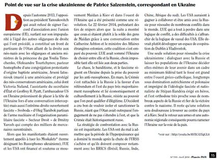 article-Salzenstein-PP91-p15.JPG