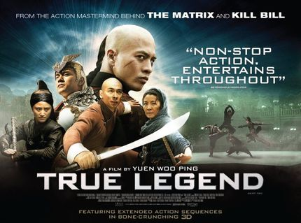 True-Legend-film---7-.jpg