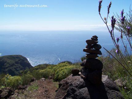 Tenerife_Autrement.jpg