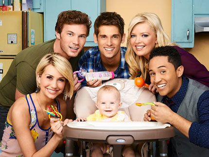 baby-daddy-abc-family