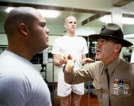 full-metal-jacket-gamopat-003.png