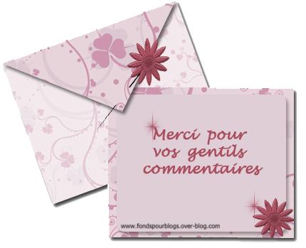 http://img.over-blog.com/430x349/4/22/29/33/Photos1/Mes-gifs1/Merci-coms2.png