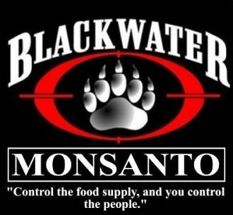 blackwater-monsanto.jpg