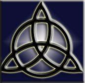 Symbole Jonesy