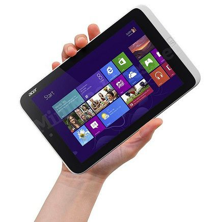 tablette-acer-windows8pro-2013.jpg