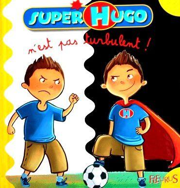 Super-Hugo-n-a-meme-pas-mal-n-est-pas-nul-4.JPG
