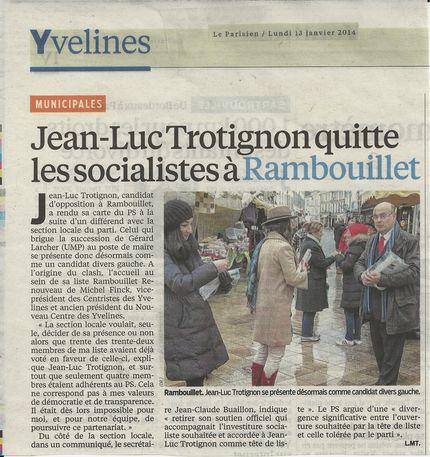 Parisien-du-13-01-14.jpg
