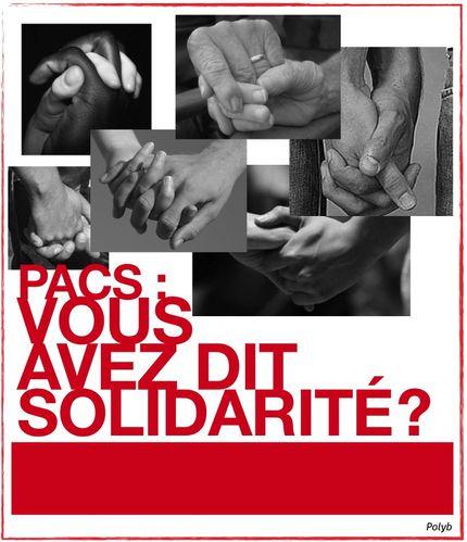 Vs-avez-dit-solidarite-2.jpg
