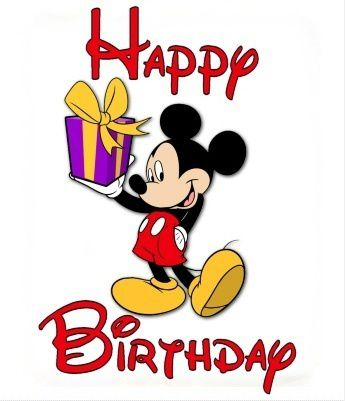 mickey-mouse-birthday2.jpg