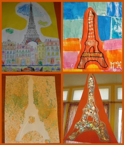 collage-tour-eiffel.jpg