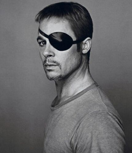 brad-pitt-interview-magazine.JPG
