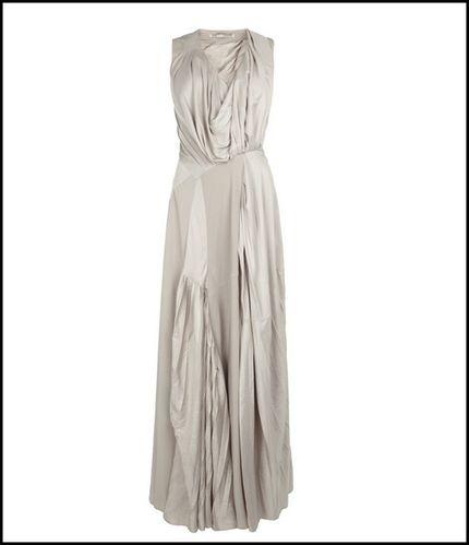 Robe-longue-gris-clair-Heather-Allsaints.jpg