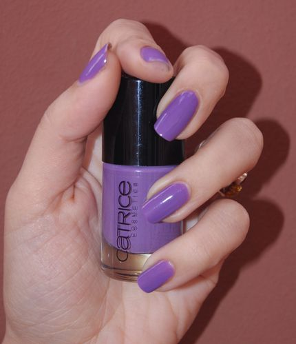 Lucky-In-Lilac--3-.JPG