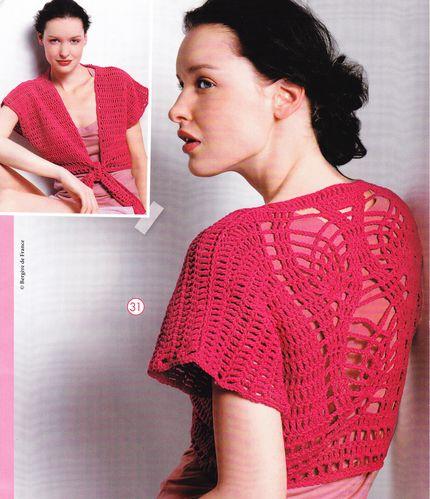 tutoriel crochet gratuit cache coeur rouge trop sympa stella 39 style. Black Bedroom Furniture Sets. Home Design Ideas
