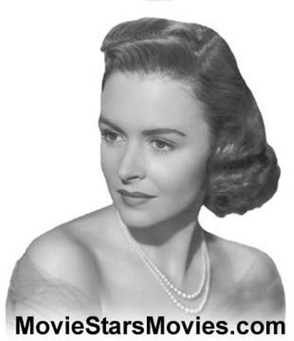 DONNA REED-63