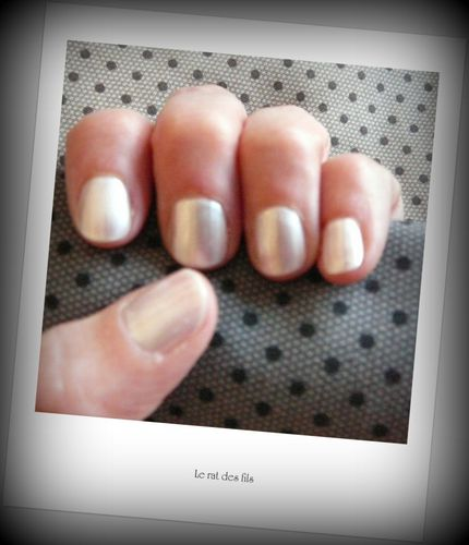 ongles-copie-2.jpg