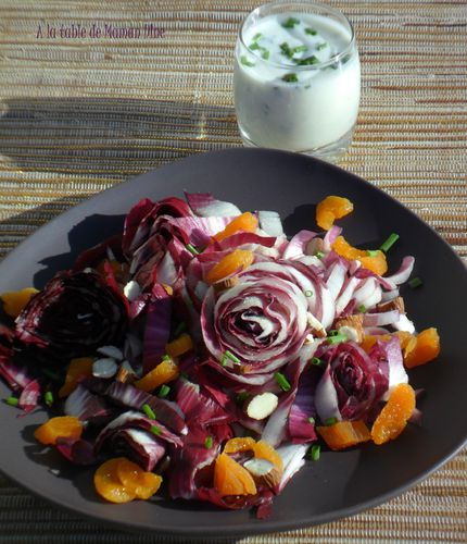 Salade-d-Arm-plus-creme.jpg