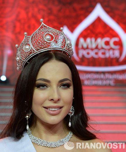 miss-russia-2014-3
