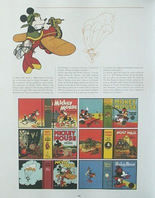 L-age-d-or-de-Mickey-Mouse-T.III-8.JPG