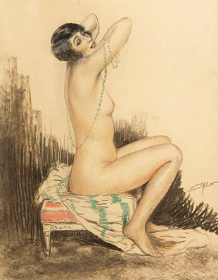 Femme-nue-assise-Ablett.png