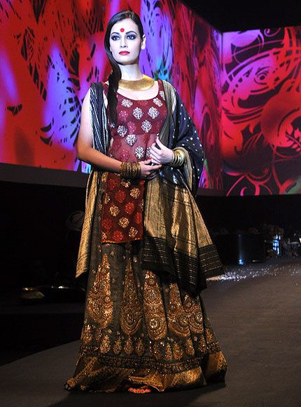 Ritu Kumar-Panchvastra-Collection-2012---- Blog-Fash-copy-2.jpg