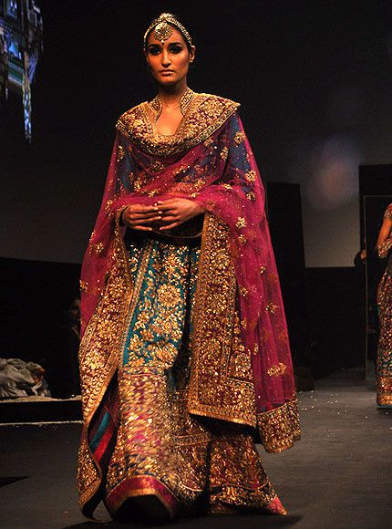 Ritu Kumar-Panchvastra-Collection-2012---- Blog-Fash-copy-4.jpg