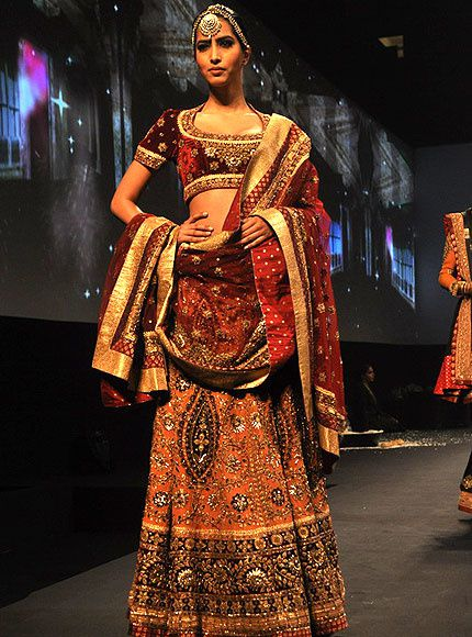 Ritu Kumar-Panchvastra-Collection-2012---- Blog-Fash-copy-5.jpg