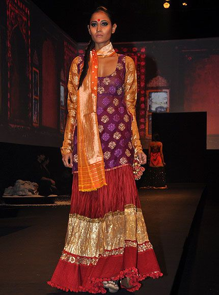 Ritu Kumar-Panchvastra-Collection-2012---- Blog-Fash-copy-6.jpg