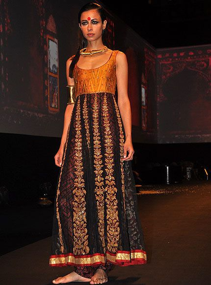 Ritu Kumar-Panchvastra-Collection-2012---- Blog-Fash-copy-7.jpg