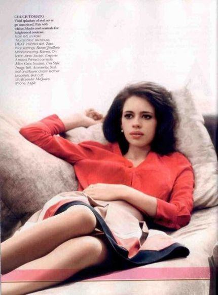 kalki-koechlin-vogue-india-2.jpg
