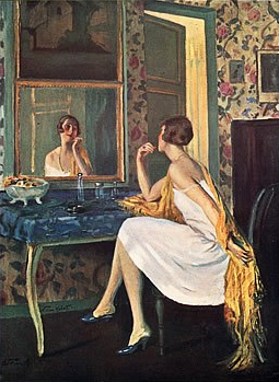 William-Ablett-1926-Elegant-Parisienne-Making-up--.png