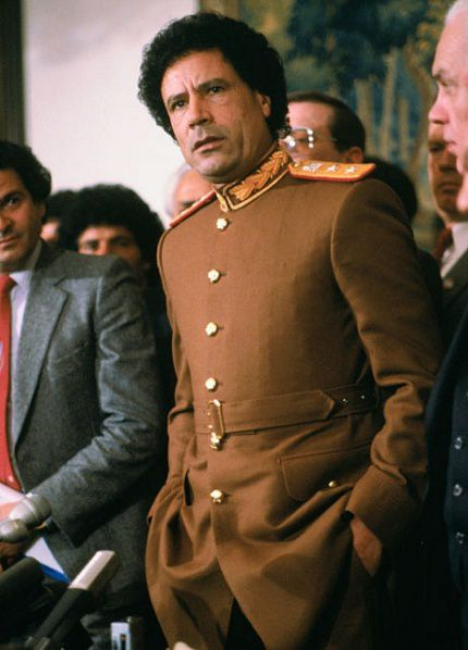kadhafi-jeune.jpg