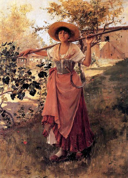 Girl_with_Rake_by_Frank_Duveneck_1884.jpg