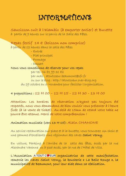 flyer alambic 2014 v