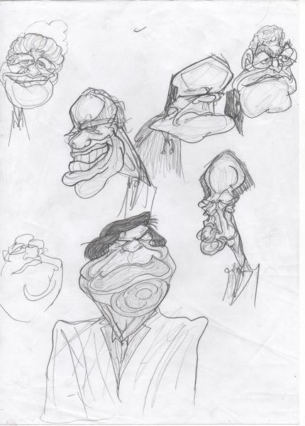 Caricatures-en-vrac-001.jpg