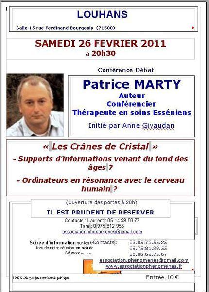 Patrice-Marty-affiche-1-jpg.JPG