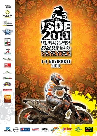 isde-2010-Affiche-couleur.jpg