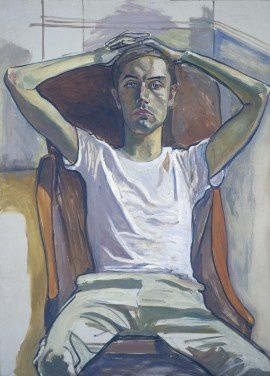 tn_270_376_Alice-Neel-Hartley-1965-National-Gallery-of-Art-.jpg