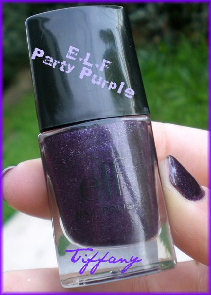 Ongles-09.05.11-ELF-Party-Purple.JPG