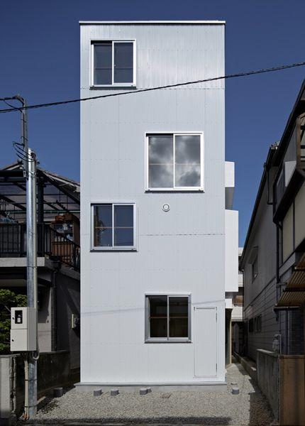 Tato-Architects5.jpg