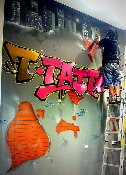 BABY.K-Graffiti-copie-4.jpg