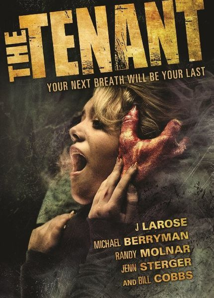 The-Tenant-affiche-2.jpg