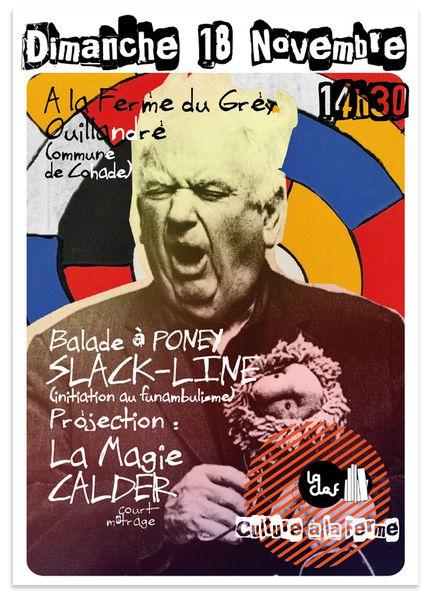 flyer-culturealaferme-18-11-12-recto