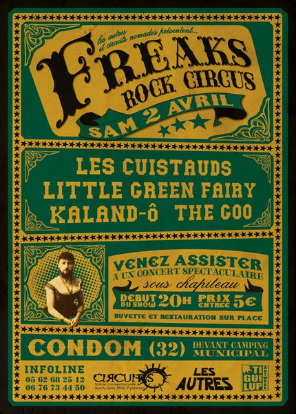 freaks-rock-circus-2011.jpg