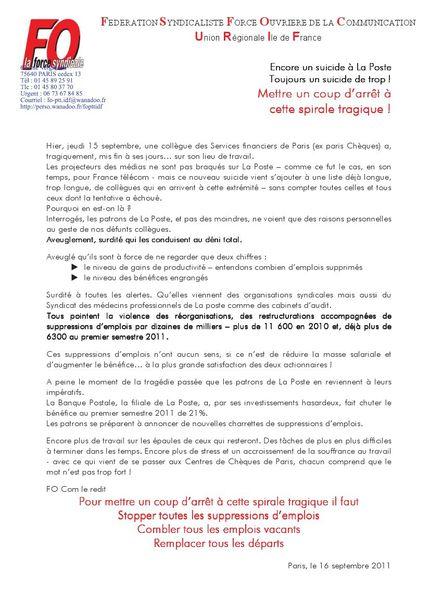2011.09.16_encore_un_suicide_a_La_Poste.jpg